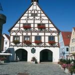 1_Rathaus_Unser-Bild_gekauft-150x150