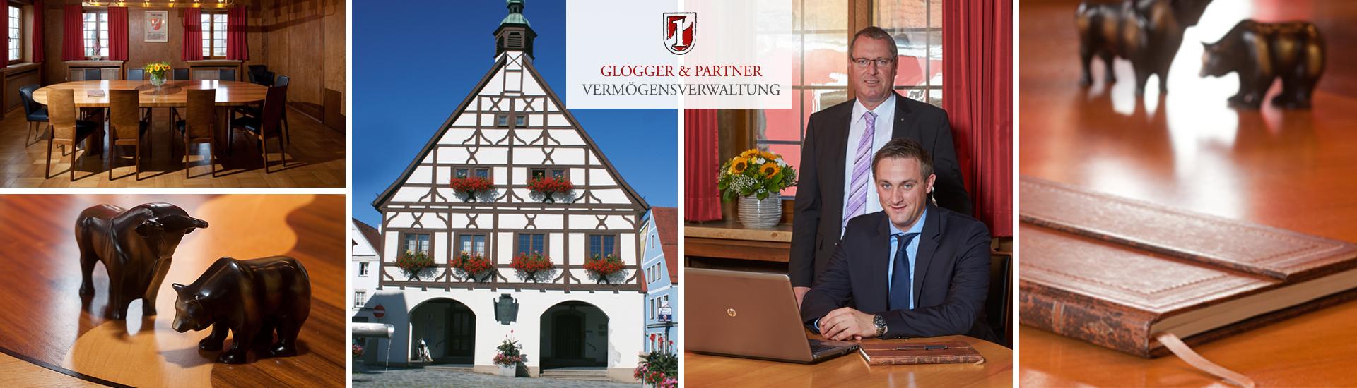 Glogger&Partner_neuer_Banner_ohne_Beschriftung