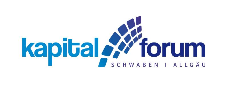 Kapital-Forum Schwaben/Allgäu e.V