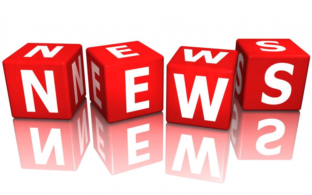 würfel cube news 3D