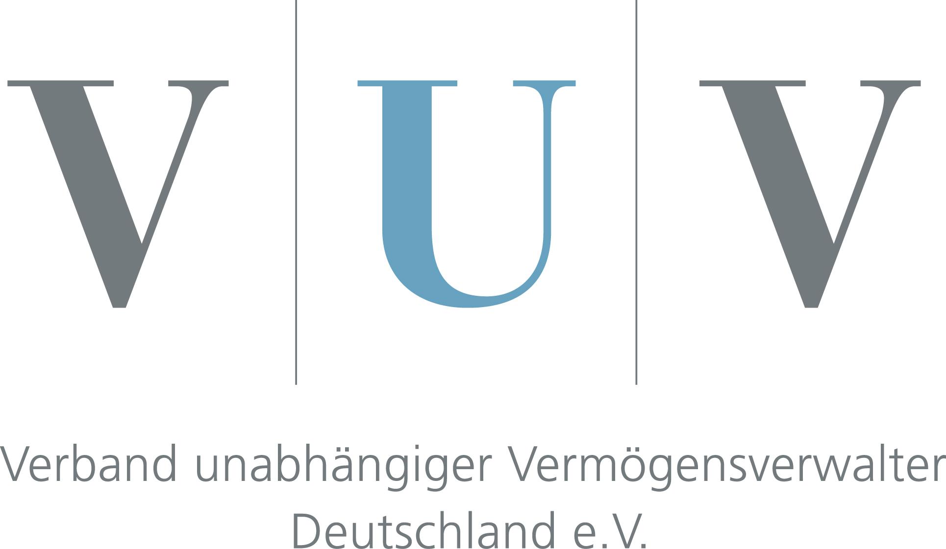 Mitglied im VuV