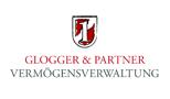 GLOGGER & PARTNER - Vermögensverwaltung